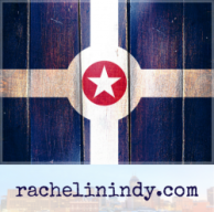 cropped-cropped-cropped-cropped-rachelinindy-com-1211.png