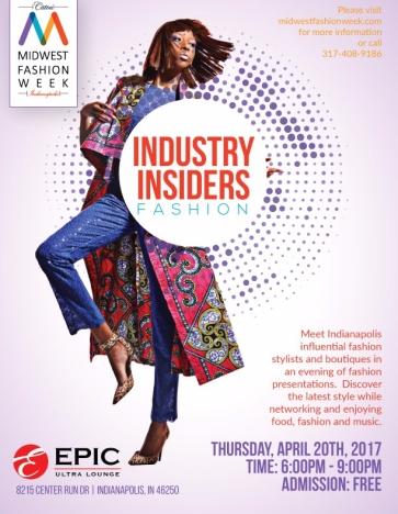 industry_insiders_2017